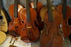 4-Alcuni-violini