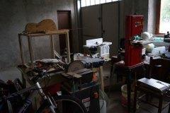 1-Garage