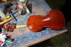0-Violino-Floriano-anno-1995