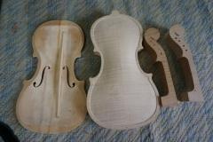 3-Violino-Andrea-bis